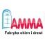 AMMA spółka z ograniczoną odpowiedzialnością sp.k