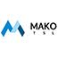 Praca Mako TSL