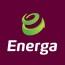 Praca ENERGA Ochrona Sp. z o.o.