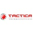 Praca TACTICA Pharmaceuticals