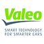 Praca Valeo Lighting Systems