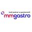 Praca M&M Gastro