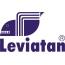 Praca Leviatan-Poligrafia Sp. z o.o.