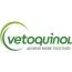 Praca Vetoquinol Biowet