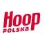 Praca HOOP Polska Sp. z o.o.