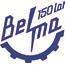 "Praca BZE ""BELMA"""