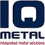 IQ Metal Sp. z o.o.