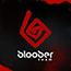 Praca Bloober Team S.A.