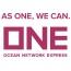 Ocean Network Express (Europe) LTD.