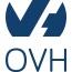 Praca OVH Sp. z o.o.