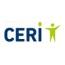 Praca CERI International