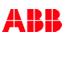 Praca ABB Sp. z o.o.