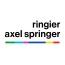 Praca Ringier Axel Springer Polska Sp. z o.o.