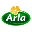 Praca Arla Foods S.A.