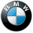 Praca BMW Dynamic Motors
