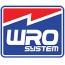 Praca WRO-SYSTEM
