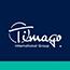 Praca Timago International Group Sp. zo.o i spółka - spółka komandytowa