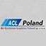 ACL Poland Sp. z o.o.