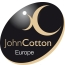 Praca John Cotton Europe Sp. z o.o.