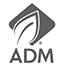 Praca Archer Daniels Midland Company