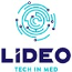Lideo S.A.