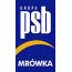 """Praca """"PSB Mrówka-Parczew"""" Sp. z o.o."""