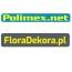 Praca Polimex.net Spółka z o.o. Sp. k.
