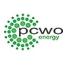 Praca PCWO