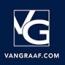 Praca VAN GRAAF GmbH Sp.k.