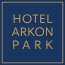 Praca Best Western Plus Arkon Park