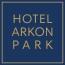 Praca Hotel Arkon Park
