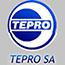 Praca Zakład Techniki Próżniowej TEPRO S.A.