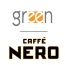 Green Caffè Nero