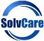 Praca Solvia sp. z o.o.