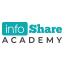 Infoshare Academy Sp. z o.o.