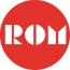 ROM Sp. z o.o.