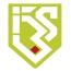 IBS Sp. z o.o. Sp. k.