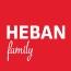 Praca Meble Heban