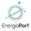 Praca ENERGIAPORT SPÓŁKA Z OGRANICZONĄ ODPOWIEDZIALNOŚCIĄ