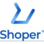 Shoper® / Dreamcommerce S.A.
