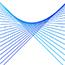 Praca McKinsey EMEA Shared Services Sp. z o.o.