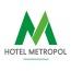 Praca Hotel Metropol