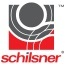 Schilsner Industry Group Sp. z o.o.