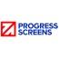Praca Progress Eco Spółka z ograniczoną odpowiedzialnością sp.k.