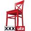 Praca XXXLutz Service Polska Sp. z o.o.