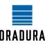 DRADURA Polska Sp. z o.o.
