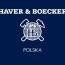 Praca HAVER & BOECKER POLSKA Sp. z o.o