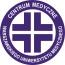 Praca Warszawski Uniwersytet Medyczny