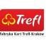 Praca Fabryka Kart Trefl-Kraków Sp. z o.o.