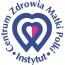Praca Instytut Centrum Zdrowia Matki Polki